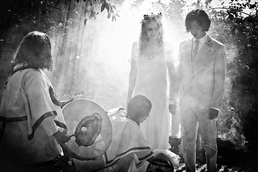 shaman wedding san miguel.jpg