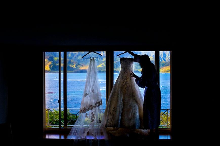 st regis princeville resort wedding dress.jpg