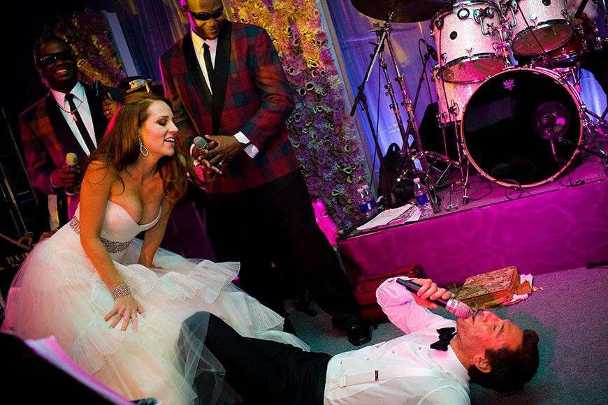 the ritz four seasons wedding party.jpg