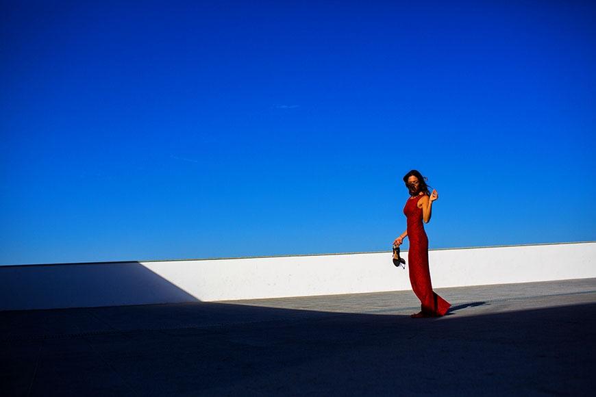 white villages spain red dress.jpg