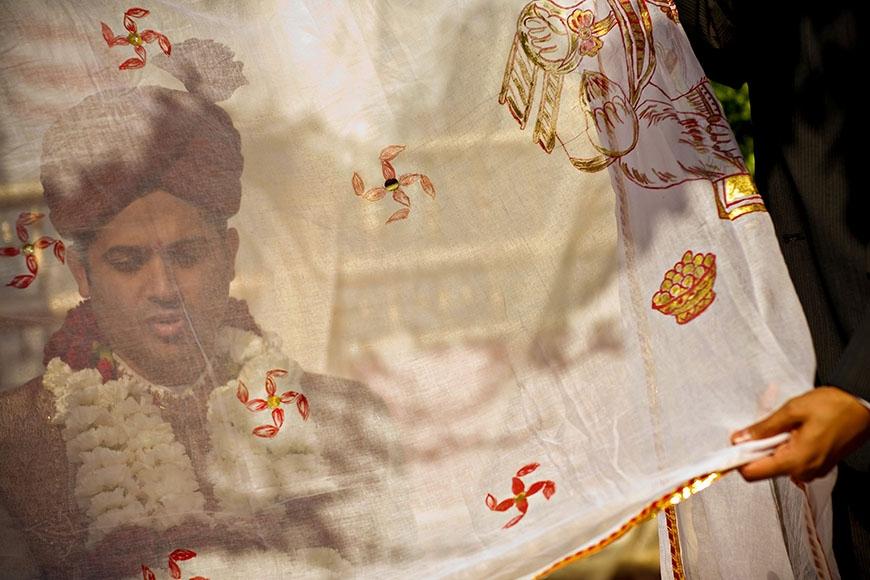 yacht indian wedding san francisco.jpg